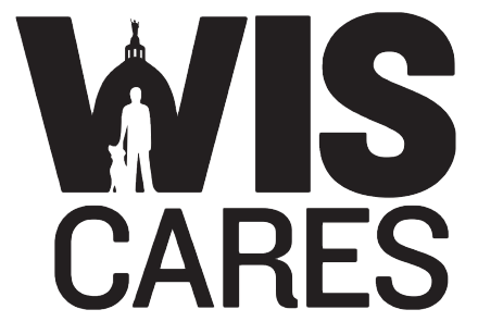 WisCARES Community Clinic